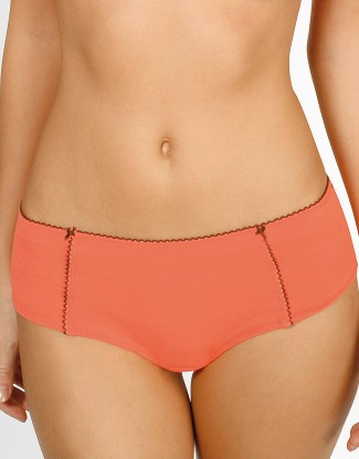 """Sweety"" Panty Brief ~ Cheeky by Lisca"