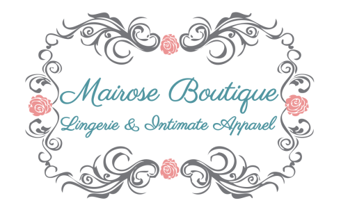 Mairose Boutique